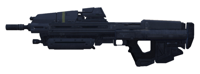 File:HReach-MA37 AssaultRifle-Side.png