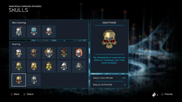File:HW2 Nightmare Skull.png