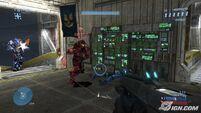Halo-3-legendary-map-pack--20080408000211295
