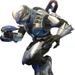 File:Halo 434642 l.jpg