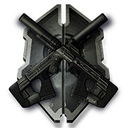 File:ODST Difficulty HeroicIcon.png