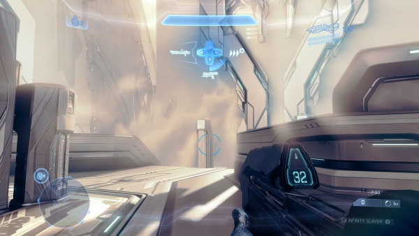 File:Speed Boost Halo 4 Screenshot.jpg