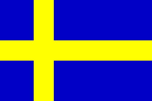 File:Swedish-Flag.jpg