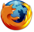 File:Firefoxsupportsig.png