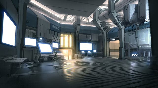 File:H4 Landfall Concept 1.jpg