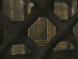 File:Pistol Label.jpg