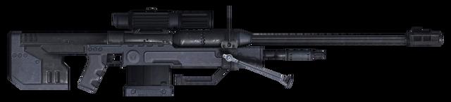 File:SRS99D-S2AM-SniperRifle-profile-transparent.png