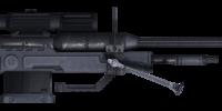 Sniper Rifle System 99D-Series 2 Anti-Matériel