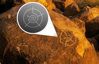 File:SOTA symbol.jpg