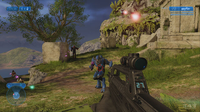 File:H2A Gameplay DeltaHalo3.jpg