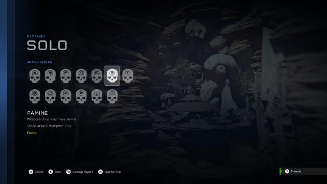 File:H5G Famine Skull.png