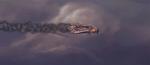 Silence and Tranquility CCS-class-battlecruiser