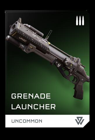 File:H5G REQ GrenadeLauncher.png