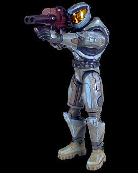 File:Halo1BattleDamagedMCobalt.jpg