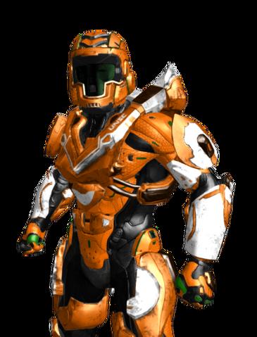 File:User Kennyannydenny Halo 5.png