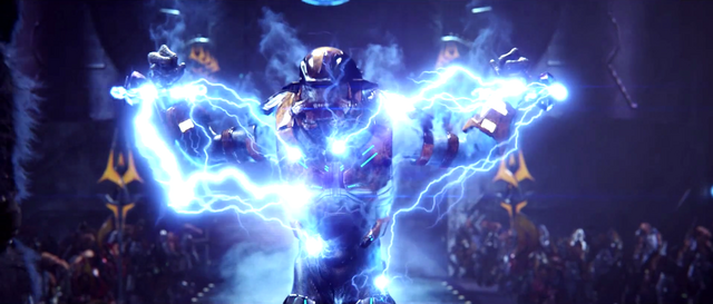 File:H2A Cutscene ThelTortured.png