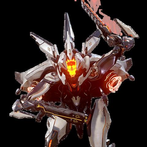File:H5G Render-Boss-ARC KnightDignitary.png