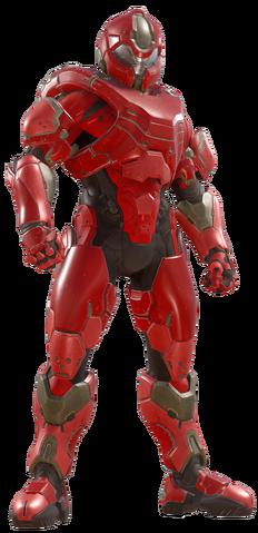File:H5G Render Armor Dynast.png