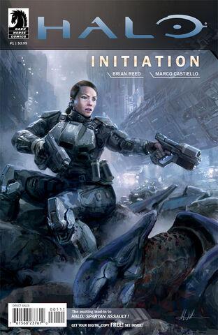 File:Halo Initiation Issue -1 John Liberto.jpg