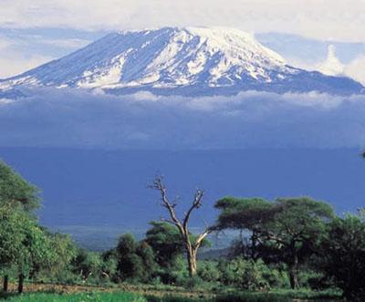 File:Kilimandjaro.jpg