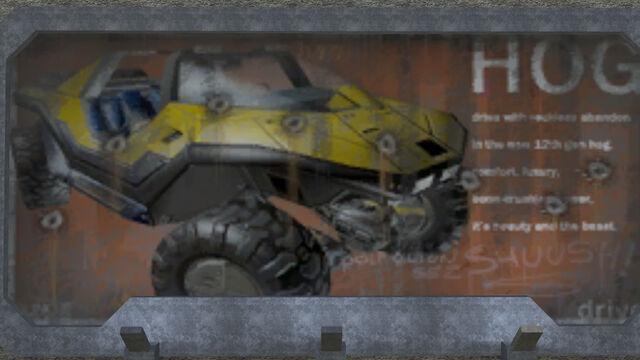 File:Warthog-Ad.jpg