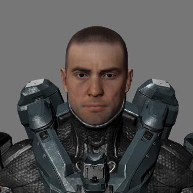 File:H4 Profile Miller-Face.png