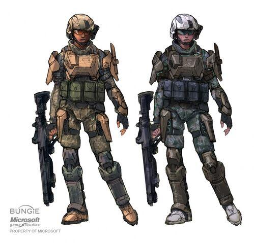 File:HR-Marine concept.5.jpg