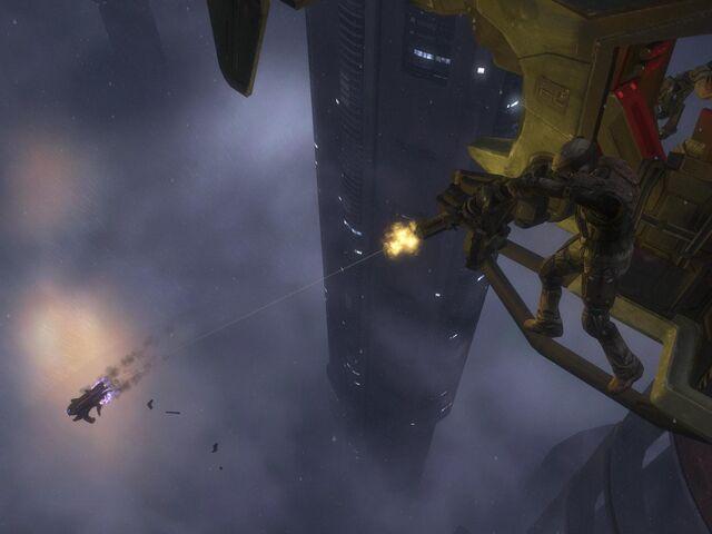File:Halo-Reach - New Alexandria DogFight.jpg
