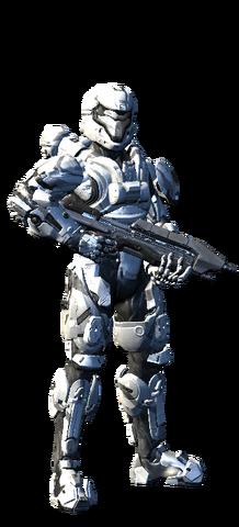 File:USER Zealot7 spartan.png