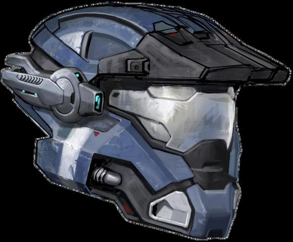 File:Carter-A259 helmet concept.png