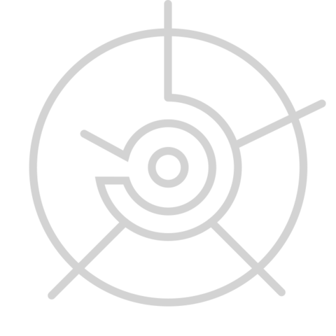 File:ForerunnerIrisIcon.png