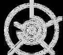 Forerunner Destroyer (Halo 4 Commendation)