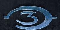 Halo 3: Original Soundtrack