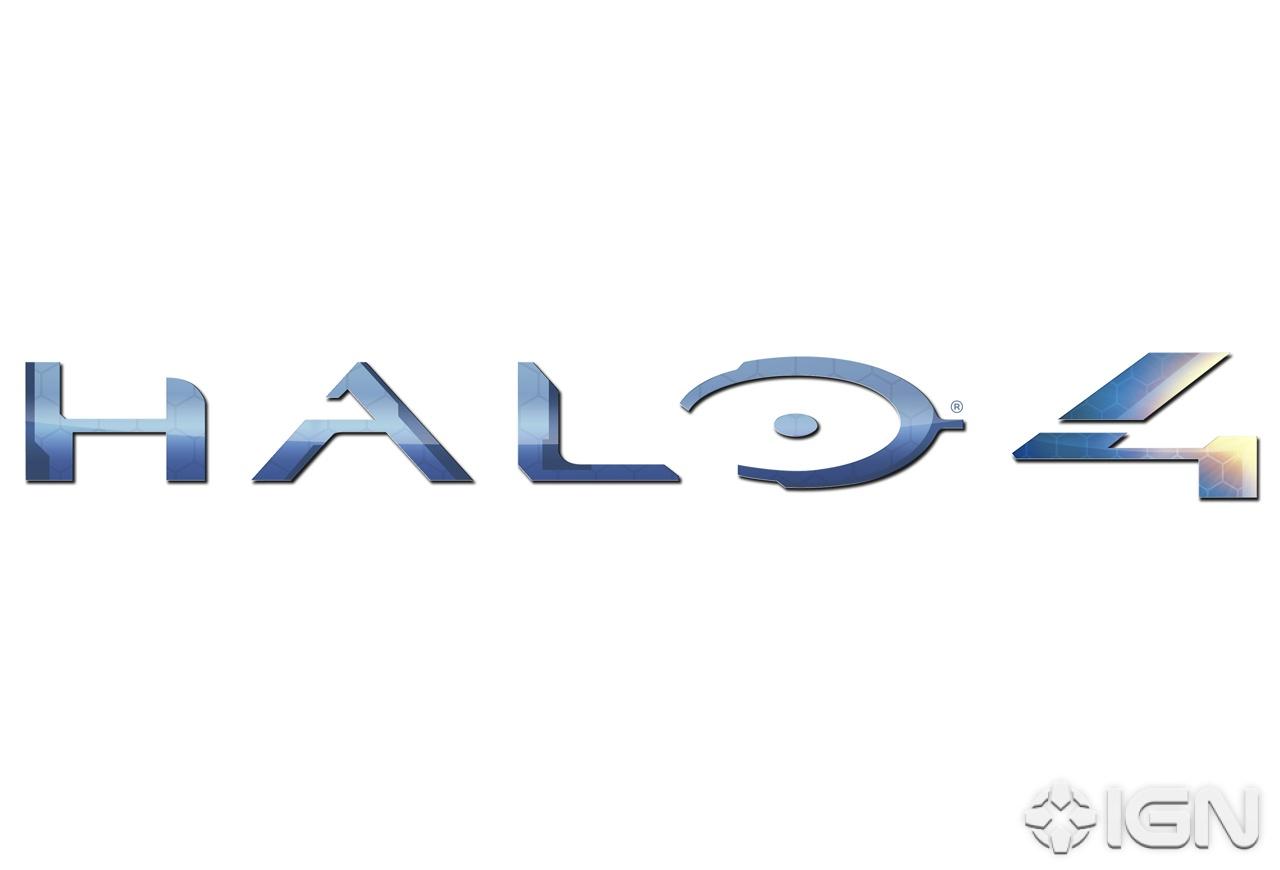 Halo 4 Covenant Logo