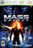 File:USER Mass-Effect-Box-Art.png