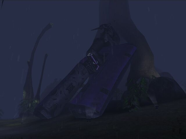 File:CrashedSpirit.jpg