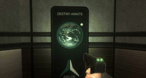 File:DESTINY IN ODST.jpg