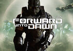 Halo-4-Forward-Unto-Dawn1