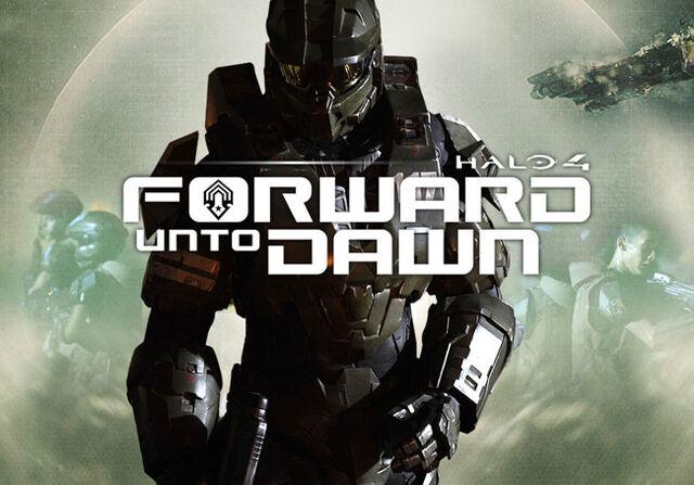 File:Halo-4-Forward-Unto-Dawn1.jpg
