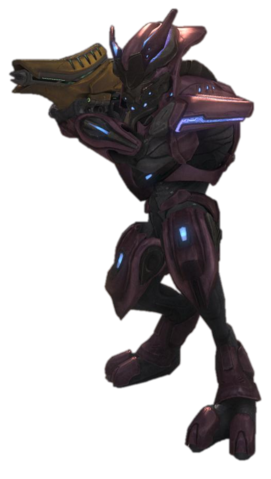 File:HReach - Sangheili Field Marshall.png