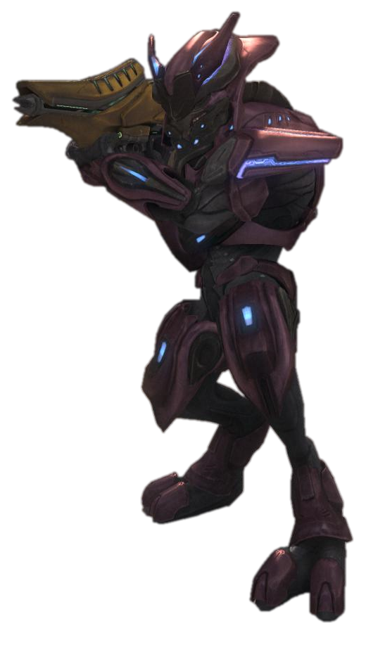 Αρχείο:HReach - Sangheili Field Marshall.png