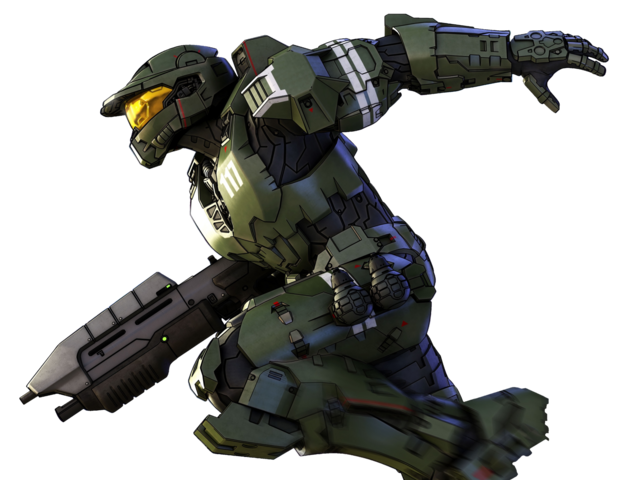 File:Halo Legends Spartan-117 Right.png