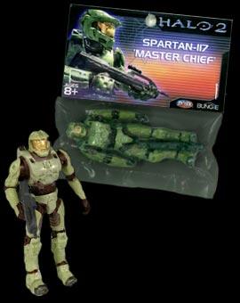 File:Halo2 mc mini.jpg