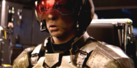Integrated Helmet and Display Sight System