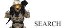 File:H3 Searchicon SMG.jpg