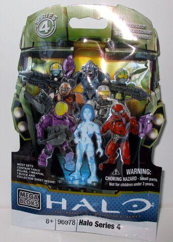 File:Halo Series 4 Mega Bloks1.jpg