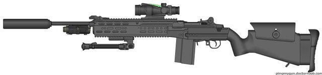 File:Myweapon.jpg