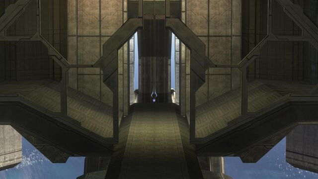 File:800px-Construct Sword Alley.jpg