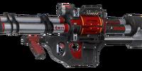 SPNKr Prime