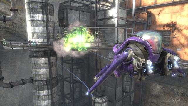 File:Boom Banshee!.jpg